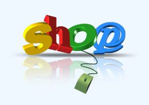 shop, business, shopping